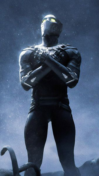 Black Panther Wakanda Salute Marvel 4k Click Image For Hd Mobile And Desktop Wallpaper 3840x2160 1 Black Panther Marvel Marvel Superhero Posters Panther