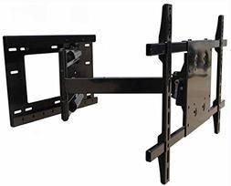 Brateck 32 55 Ti Wall Mounted Tv Television Wall Mounts Mounted Tv