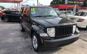 Used Jeep Liberty For Sale With Photos Cargurus Used Jeep Jeep Liberty Jeep