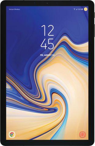 Samsung Galaxy Tab S4 Samsung Galaxy Tab Galaxy Tab Galaxy