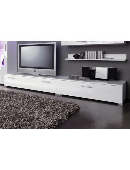 TV-Lowboard, Breite 90 cm oder 120 cm Jetzt bestellen unter