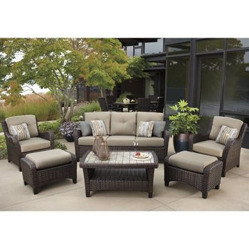 Welcome To Costco Co Uk Costco Uk Patio Furniture Layout