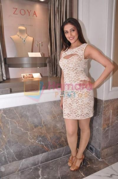 Awesome aarti chhabria hottest pictures celebrities pinterest share rate and discuss pictures of aarti chhabrias feet on wikifeet the most comprehensive celebrity feet database to ever have existed voltagebd Gallery