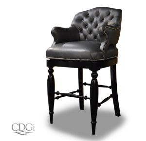 The Royal Line Cinema Design Group Cinema Design Quality Furniture Theater Seating
