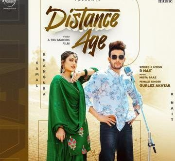 Download Distance Age Mp3 Song With 128kbps And 320kbps Mp3 Song Songs New Song Download