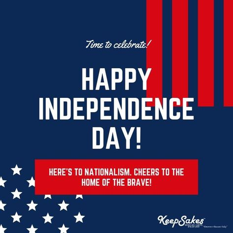 We Are A Land Of Undaunted Courage Let S Salute The Sweat Toil Sacrifice Of The Brave Souls That Happy Independence Day Time To Celebrate Keepsake Jewelry