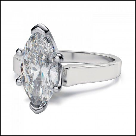 10000 Dollar Wedding Ring Wedding Ideas Pinterest 10000
