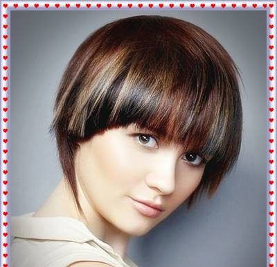 Best Short Bob Hairstyles For 2020 2021 Girls Bob Haircuthaircut Styles And Hairstyles Short Bob Hairstyles Bob Hairstyles Short Hair Styles For Round Faces