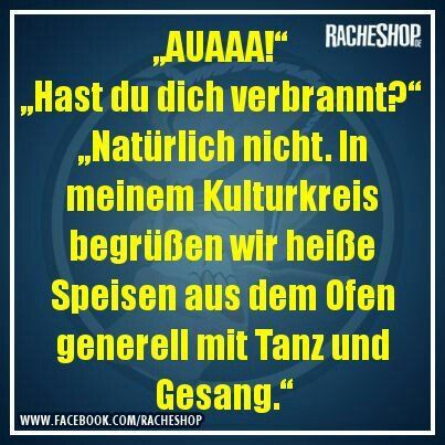 #Racheshop.de on #Facebook. (Heidi #Heidi_suess