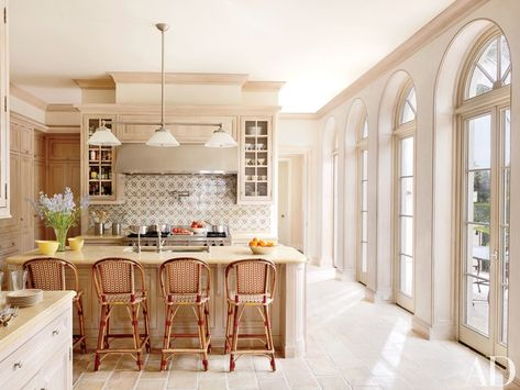 Home Remodeling & Renovation Ideas
