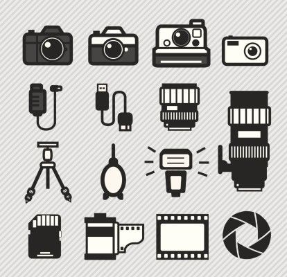 Filmmaking Tattoo Independent Films In 2020 Filmmaking Film Equipment Independent Filmmaking