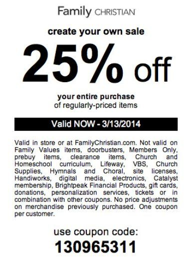 adidas outlet $25 off entire purchase coupon