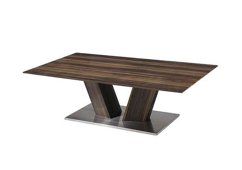 Furniture Village Berlin Coffee Table Sophisticated And