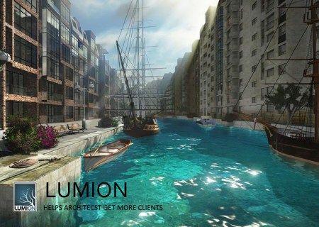 download lumion 6 full crack