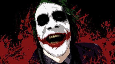 Joker Notch Wallpaper Joker Images Heath Ledger Joker Joker Iphone Wallpaper Joker full hd wallpaper cave