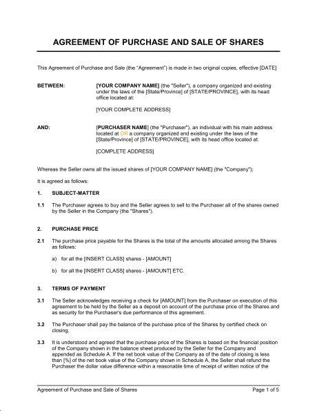 gurpreet chhabra (gurpreet9560) on Pinterest - stock purchase agreement template