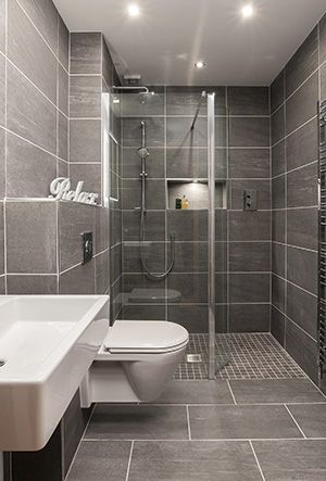 Wet Rooms An Ideal And Compact Solution Designalls In 2020 Bathroom Remodel Shower Bathrooms Remodel Small Bathroom Remodel