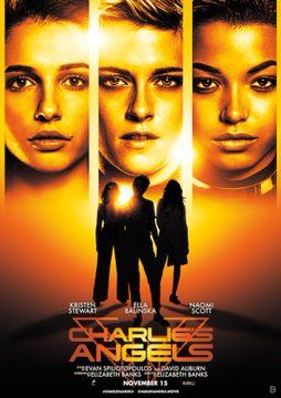 Insert Words Chanel Stew Twitter Charlies Angels Charlie S Angels Full Movies Online Free