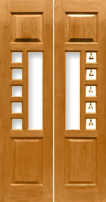 Burma Teak Wood Door In Beautiful Designs And In All Sizes Designdoors Pooja Beautiful Pooja Room Door Design Room Door Design Door Design Interior