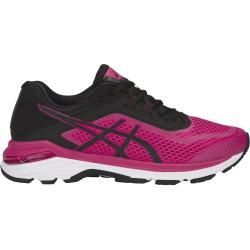 Asics Gt 2000 6 (2A) 2018 rose running shoes women ...