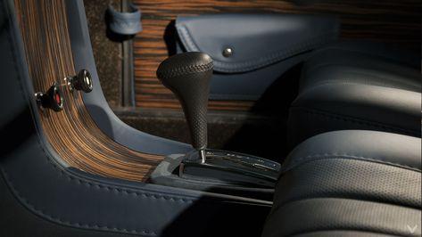 95-02 Rockford Arrière Voiture Haut-parleurs Set Mercedes Classe E avec t210 Limousine