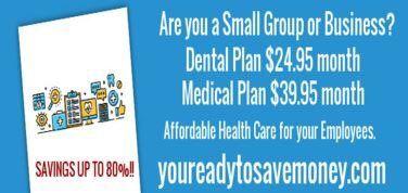 Tina Brooks On Dental Plans Dental Medical