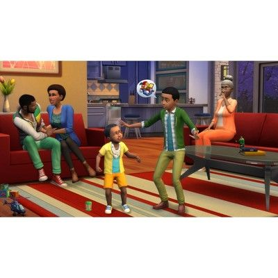The Sims 4 Bundle The Sims 4 With Cats Dogs Expansion Pack Playstation 4 Sims 4 Bundle Sims 4 Playstation