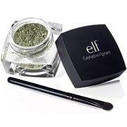 Best Eyeshadow Makeup by elf Essential, elf Studio, elf Mineral Makeup