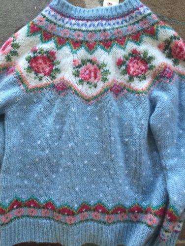 Jewish Fair Isle] O Hanukkah Dog Sweater Knitting Pattern Jewish ...