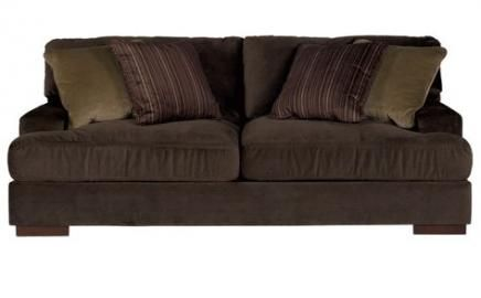51 Ideas Cafe Sofa Seating Products Seating Bedroom Seating Area Cafe Seating Sofa