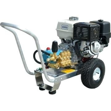 The 10 Best Gas Pressure Washers Buying Guide Pressure Washer Gpm Washer