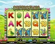 скачать азартные игровые автоматы