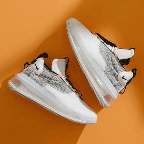 4397 Best Sneakers images in 2020   Sneakers, Shoes, Me too