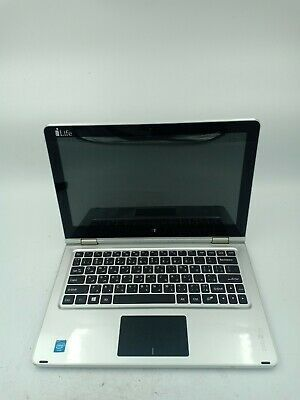 I Life Zed Note Sb 32gb Emmc No Power As Is For Laptop 32gb Electronic Products