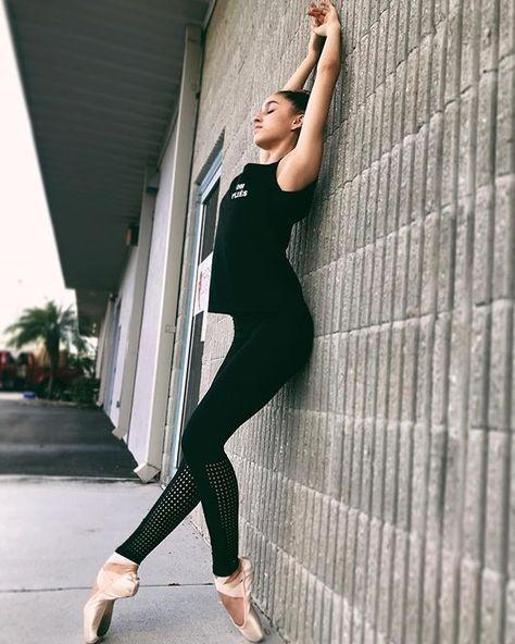 Oh Pliés - Sleeveless Pocket Tee Jazz Dance Poses, Dance Picture Poses, Dance Photo Shoot, Dance Pictures, Dance Photoshoot Ideas, Ballet Pictures, Dance Pics, Outdoor Dance Photography, Dancer Photography