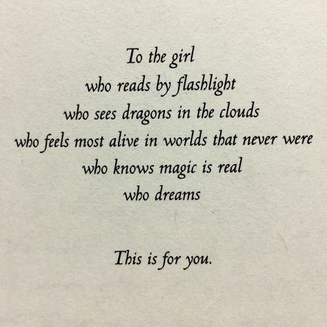 Epic continues to read #Book Pinterest: samiam1112 // Bookworm, Dragon, To the M ... - #bookworm #continues #dragon #pinterest #samiam1112 - #QuotesLibros
