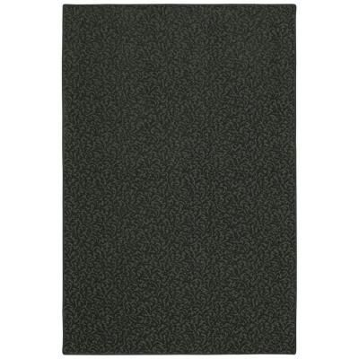 Petproof Pattern Perry Rough Stone Texture 12 Ft X 15 Ft Bound Carpet Rug Textur