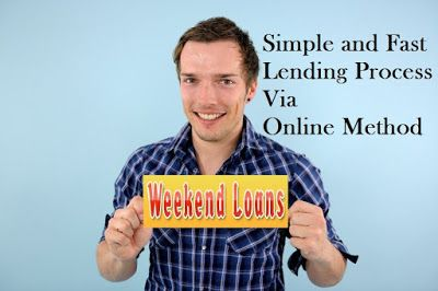 Payday loans in irvine ca image 2