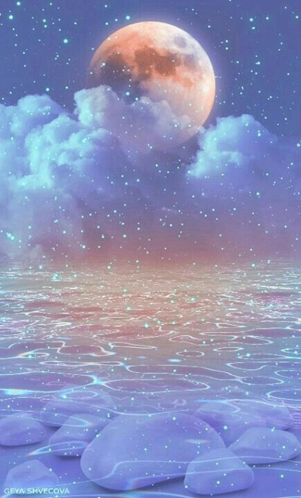 Best Wall Paper Android Anime Nature 58 Ideas Beautiful Nature Wallpaper Beautiful Wallpapers Nature Wallpaper