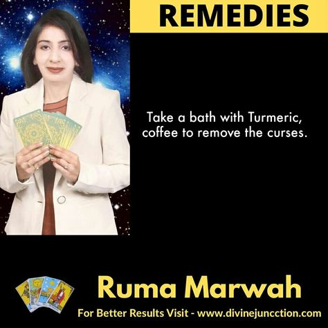 """It is better to light a candle than curse the darkness."" ~ Eleanor Roosevelt 🕉️ 🕉️ 🕉️ 🕉️ 🕉️ 🕉️ 🕉️ #tarotreader #blessings #removecurses #tarotreading #mind #body #soul #remedies #queenofremedies #witchyremedies #remedy"