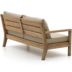 Rough Batang Loungesofa 3 Teilig 3teilig Batang Loungesofa Rough In 2020 Diy Furniture Couch Lounge Sofa Furniture