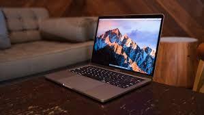 Best Laptop For Video Editing In 2020 Macbook Pro Macbook Macbook Pro 15 Inch