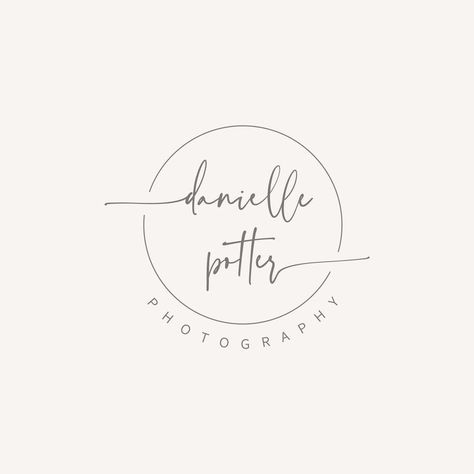 younghottublove - 0 results for logo Photography Packaging, Photography Logo Design, Sunset Photography, Vintage Photography, Family Photography, Script Logo, Typography Logo, Logo Inspiration, Entrepreneur Inspiration