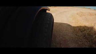 Onnappola Oruthana Video Song | Vetrivel | M.Sasikumar | Nikhila Vimal | D.Imman…