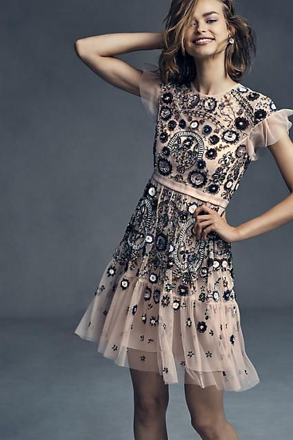 Dresses For Women Anthropologie Prom