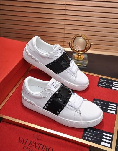 Valentino shoes sneakers