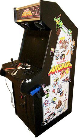 geraumiges pc game ins wohnzimmer streamen eintrag abbild und dddddaadaefecdea borne d arcade free pc games