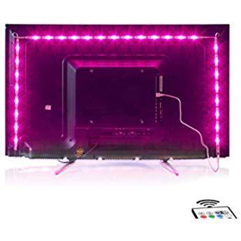 Bestseller Licht Deckenleiste Ql006 Individuelle Wandleiste Fur Indirekte Beleuchtung 2m Lange 70mm Hohe Amazon De Baumarkt Speziale