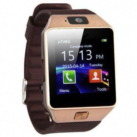 d08ef1610dd49bde71f27a3f5dcf8666 Smartwatch 800