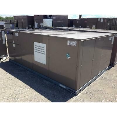 Pin On Hvac Business And Industrial